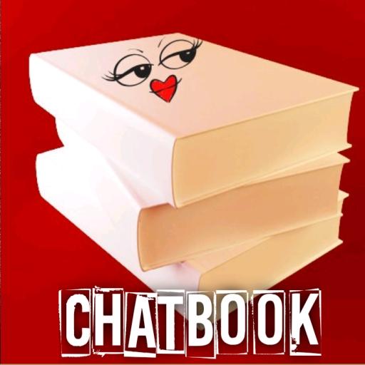 ChatBook