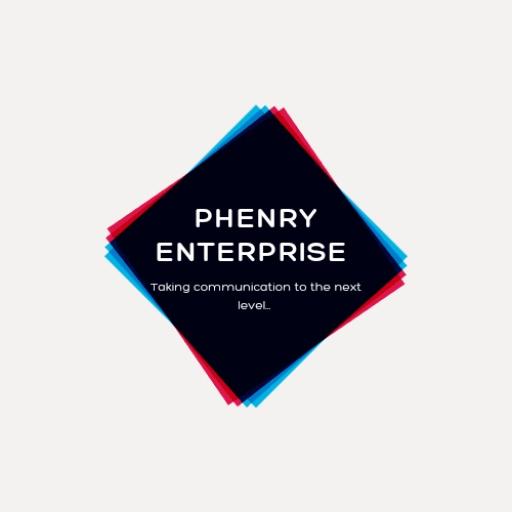 Phenry Enterprise