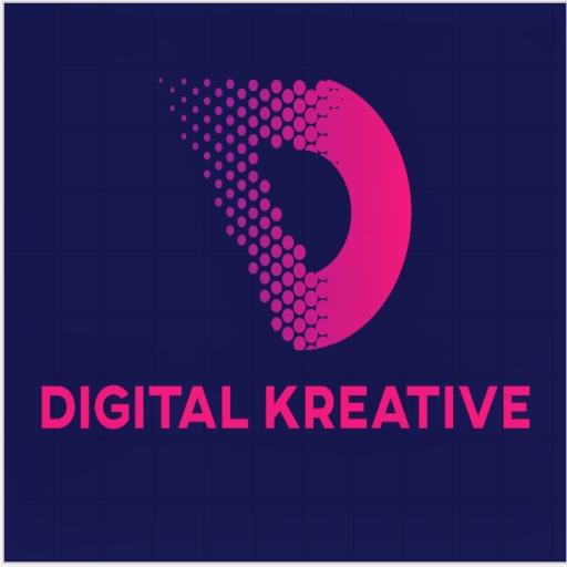 Digital kreative