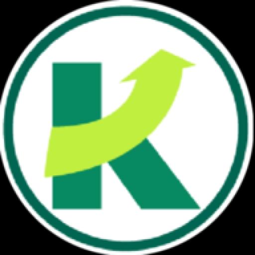 Koborecharge App