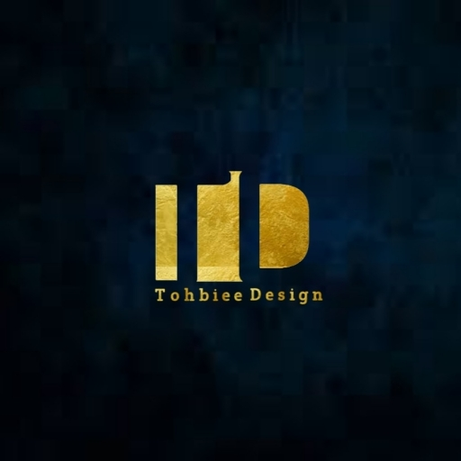 TOHBIEE DESIGN
