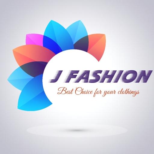 Jimin Fashions