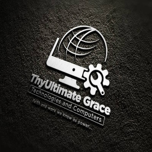 Thyultimategrace Facebook Page