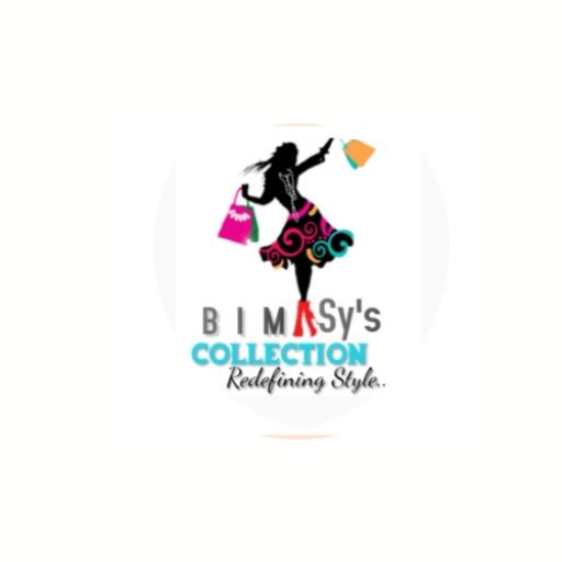 Bimsy website