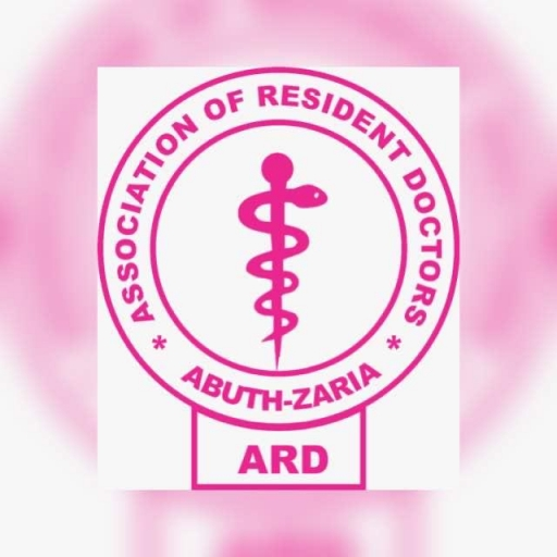 ARD ABUTH