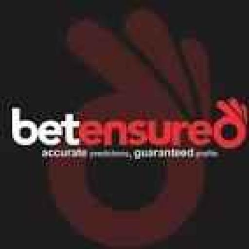 Betensured