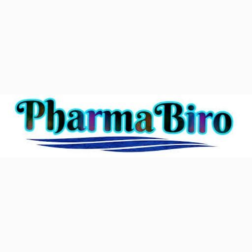 Pharma Biro