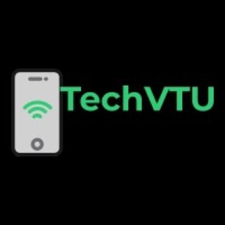TechVTU