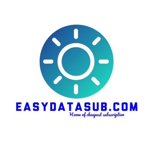 Easydatasub