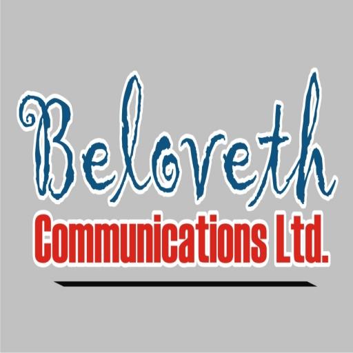 Beloveth Communications Ltd.