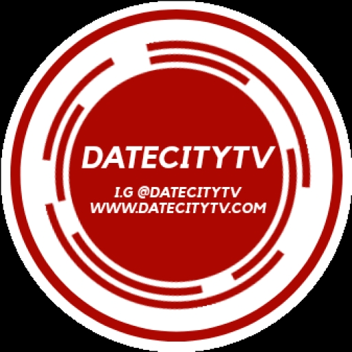 Datecitytv