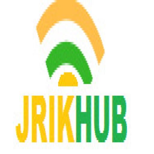 Jrikhub