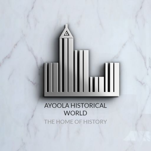 AYOOLA HISTORICAL