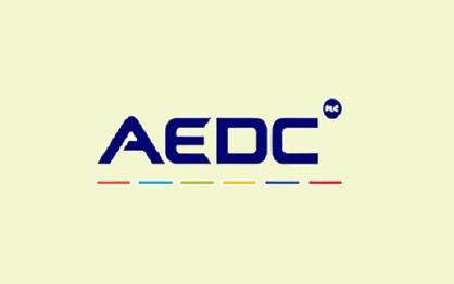 Abuja Electricity Distribution Company- AEDC