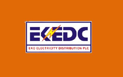 Eko Electric Payment - EKEDC