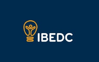 IBEDC - Ibadan Electricity Distribution Company