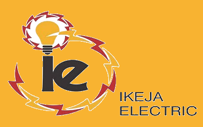 Ikeja Electric Payment - IKEDC