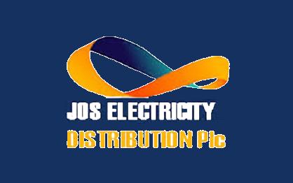 Jos Electric - JED