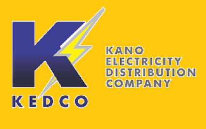 KEDCO - Kano Electric