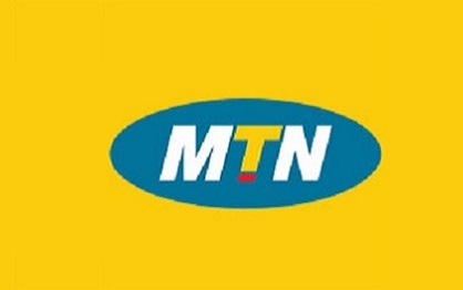 MTN Airtime VTU