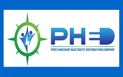 PHED - Port Harcourt Electric