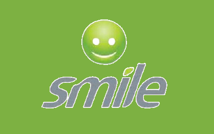 Smile Payment